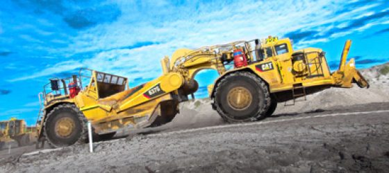 Qld-Plant-Fleet-Equipmet-Hire-AE-Group