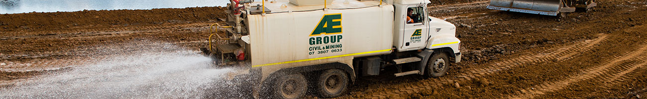 AE-Group Fleet Hire