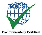 Environmental-Management-System-AS-NZS-14001-2004