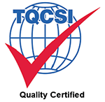 Quality-Management-System-AS-NZS-ISO-9001-2008