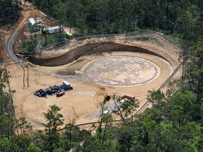 Round-Mountain-Reservoir AE Group Civil